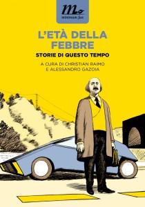 68_eta_della_febbre_x_giornali