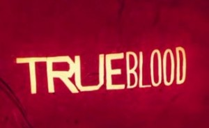 True Blood -