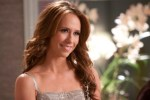 Jennifer Love Hewitt -