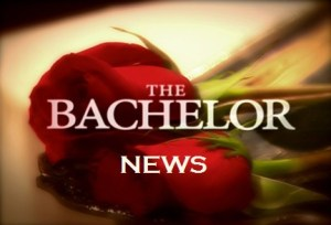 """The Bachelor"" News"