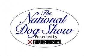 National Dog Show -