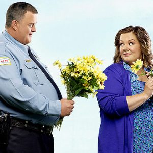 Mike & Molly -