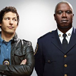 Brooklyn Nine-Nine -
