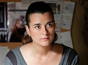 NCIS' season 11, episode 2 preview: Longer video for Cote de