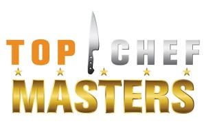 Top Chef Masters -