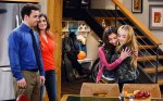 Girl Meets World -