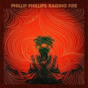 Raging Fire -