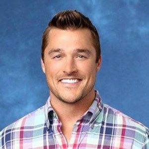 Chris Soules -