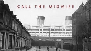 Call the Midwife -