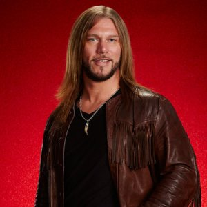 Nbc s the voice finale results damien craig wayne boyd matt