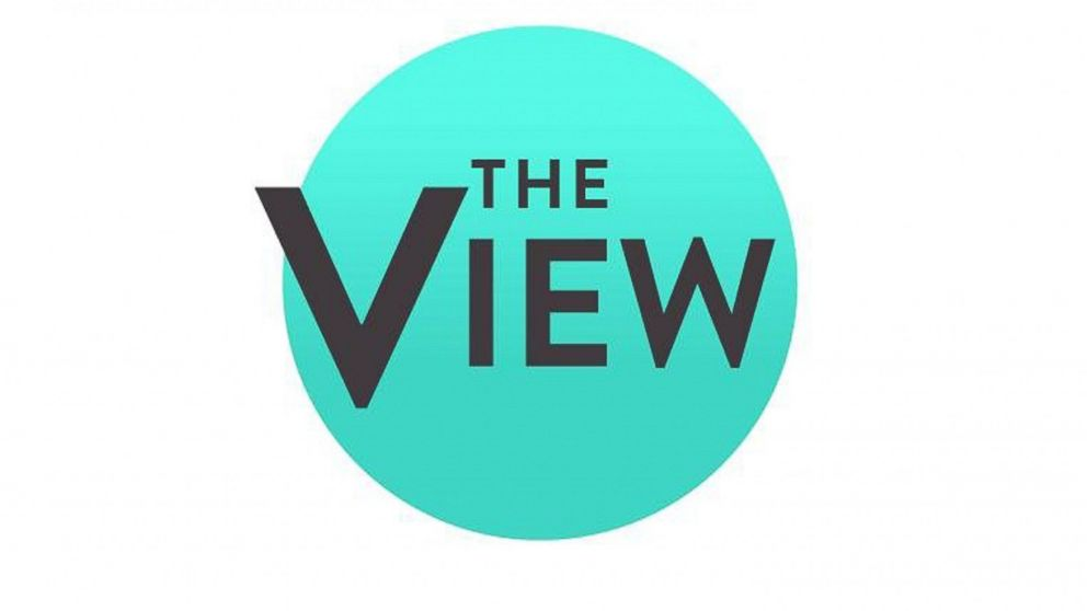 Is whoopi goldberg leaving the view don t count on that yet