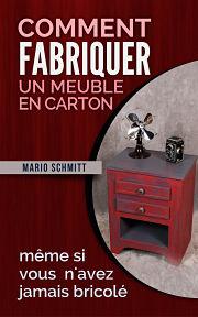 COMMENT_FABRIQUER_UN_MEUBLE_EN_CARTON_opt(1)