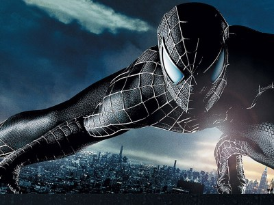 40 Amazing Spiderman Wallpaper HD for PC