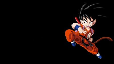 40 Best Goku Wallpaper hd for PC: Dragon Ball Z