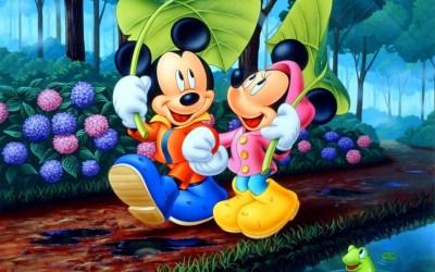 cartoons desktop wallpapers | Cartoon HD Wallpapers Download
