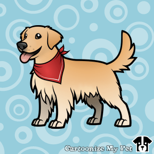 golden-retriever-with-red-bandana