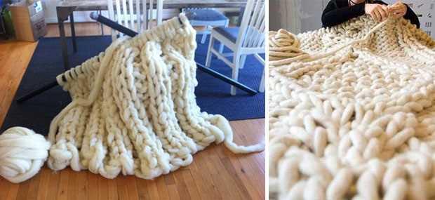 gigantické pletení2