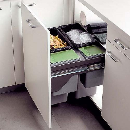 nápady na organizaci zásuvek v kuchyni (29)