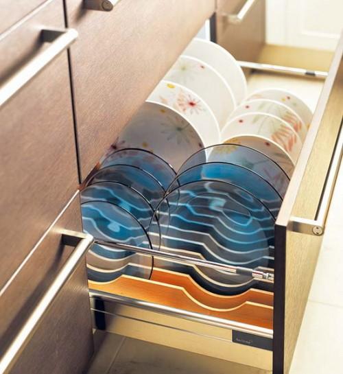 nápady na organizaci zásuvek v kuchyni (35)