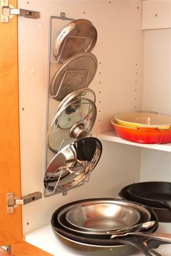 vylepšení pro vaši kuchyňskou linku_6