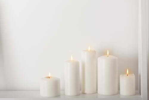Types-of-Candles