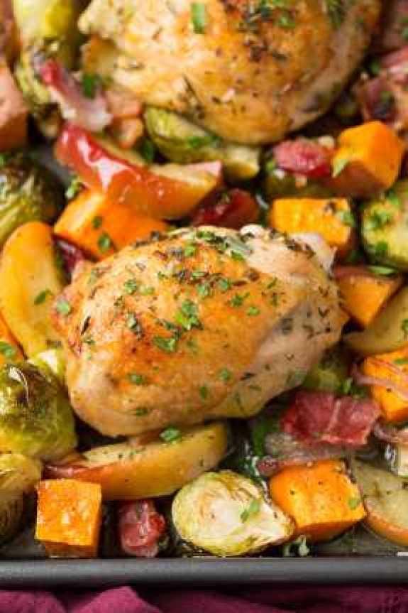 one-pan-autumn-chicken-dinner6-srgb.