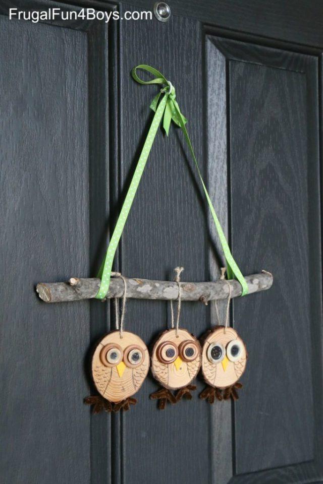 owl-tree-4-edited-683x1024