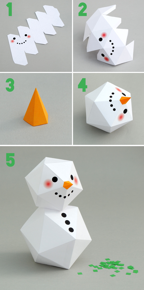 snowy-how-to