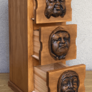 Open_Drawer_Face_Tower_1_449x700
