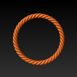 Rope_Circle_7x7_front
