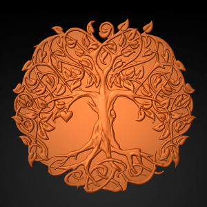 Tree_of_Life_85x8_front