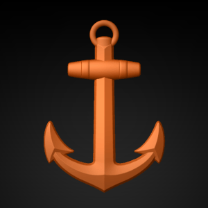 Anchor1_4x576_front