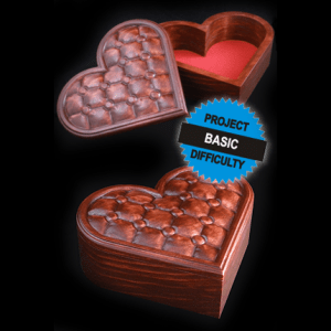 Quilted_Heart_Box_w-Icon430x430