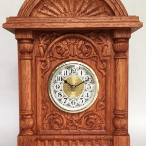 mantle-clock-front-view_1000x1395