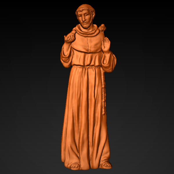 St_Francis_front