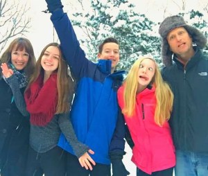 sillyfamily