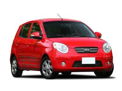Kia Used Cars For Sale 36 Cool Car Wallpaper - CarWallpapersForDesktop.org