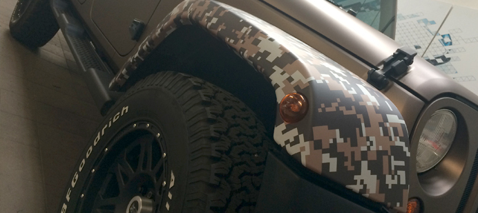 jeep_wrangler_cover