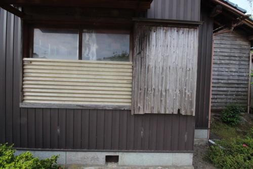 改装 リフォーム 窓 サッシ 交換 DIY