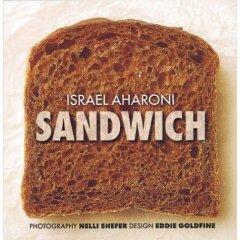 Sandwich by Yisrael Aharoni