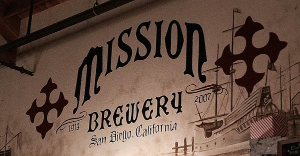 SD1215_missionbrewery_web