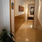 Apartment in Oliva
