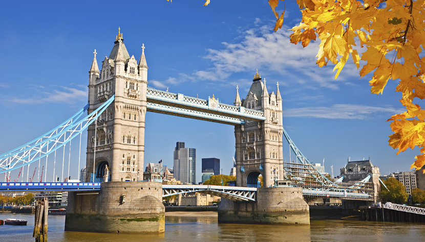 galeria-londres-torre-creditos-thinkstock-182268288