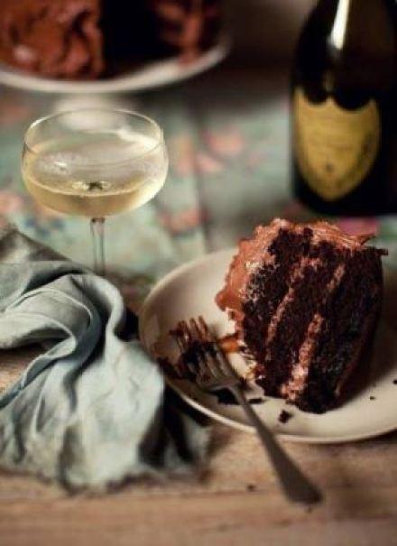 bolo-com-champagne-casamento-economico (7)
