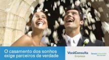 como-contratar-fornecedores-casamento-com-seguranca