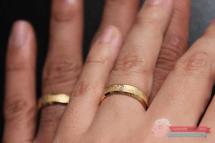 aliancas-casamento-baratas-lojas-rubi_11