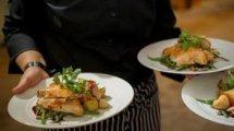 66-catalyst-restaurant-wedding-meal