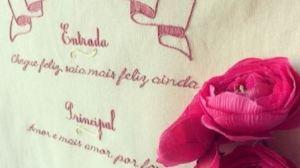 clube-do-bordado-fornecedores-descolados-para-casamento