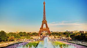 lua-de-mel-economica-paris-casando-sem-grana-dubbi (4)