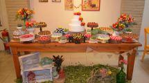 mini-wedding-restaurante-ambrosia-sao-paulo-vila-olimpia-itaim-casando-sem-grana (10)